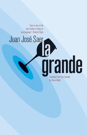 La_Grande_cvr